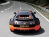 sport9 - bugatti_veyron_super_sport