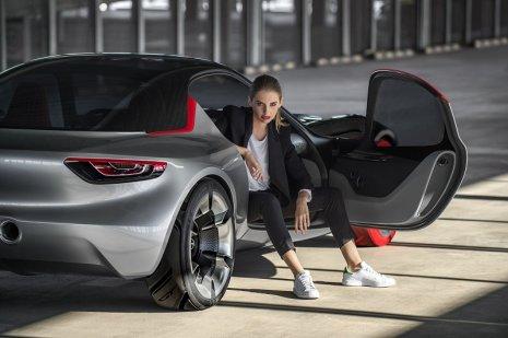 Opel-gt-zd10