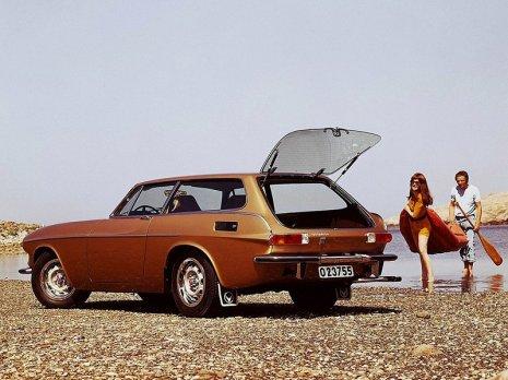 sport13 - Volvo_1800_es