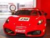 ferrari-pirelli12