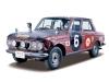 NISMO Top 20 - Datsun Bluebird 1300SS