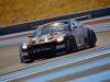 NISMO Top 20 - Nissan GT-R NISMO GT1
