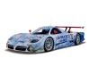 NISMO Top 20 - Nissan R390 GT1