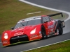 NISMO Top 20 - Nissan GT-R Super GT 2008