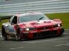 NISMO Top 20 - Nissan Skyline GT-R R34 2003
