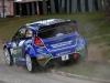 WRC 2012