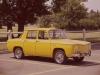 rg-4_1973