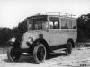 1928 - Renault Type PR