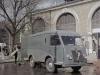 1951 - Renault fourgon 1000 kg