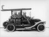 1923 - Renault Type LO - Camion de pompier