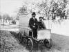 """1900 - Renault Type C """"laitier"""""""