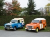 2017 - Renault Classic Collection