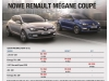 ceny-1-rm-coupe