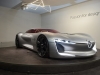Nadarzyn 06.10.2017. Wreczenie nagrod laureatom konkursu Renault. Passion for Design & Innowation. fot. Adam Chelstowski/FORUM