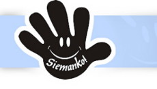 Z ogromną satysfakcją odnotowuję, że Akcja Siemanko, której pomysłodawcą jest firma Subaru […]