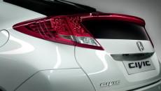 Salon Samochodowy we Frankfurcie będzie miejscem debiutu nowej Hondy Civic. Ten pięciodrzwiowy […]