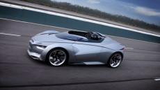 Chevrolet Miray – mały, lekki, oryginalny roadster będzie miał europejską premierę podczas […]
