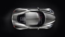"""Alfa Romeo 4C Concept """"ambasadorem technologii DNA"""" – to motyw przewodni marki […]"""