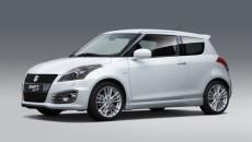 Podczas Międzynarodowego Salonu Samochodowego we Frankfurcie nad Menem Suzuki Motor Corporation zaprezentuje […]