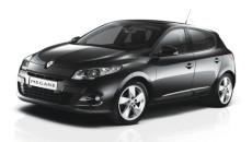Renault Polska przygotowało na YouTube konkurs dla prawdziwych fanów samochodów tej marki. […]