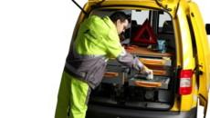 Przeciętny kierowca staje przed nie lada wyzwaniem, aby samodzielnie usunąć awarię samochodu […]