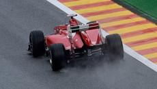 Przed rozpoczęciem wyścigu o Grand Prix Węgier 2011 na Hungaroringu została opublikowana […]