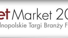 Największe wydarzenie targowe branży flotowej w Europie Środkowo Wschodniej – FLEET MARKET […]