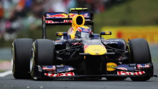 Lewis Hamilton (McLaren) jest kierowca kontrowersyjnym. Pierwszy czarnoskóry zawodnik w Formule 1 […]