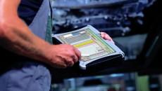 W listopadzie do Polski trafi nowy tablet Panasonic Toughbook CF-D1. Urządzenie zostało […]