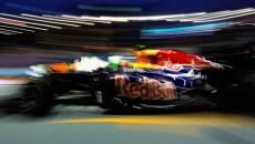 Sebastian Vettel z zespołu Red Bull nie jest jeszcze Mistrzem Świata 2011. […]
