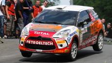 W ostatni weekend listopada w nadmorskich rejonach francuskiej Prowansji, zostanie rozegrany Rallye […]