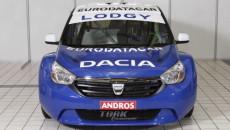 Uczestnicząc po raz trzeci w wyścigach Trophée Andros marka Dacia przedstawiła niezwykle […]