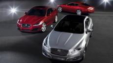 JLR Polska – generalny dystrybutor marki Jaguar i Land Rover w Polsce […]