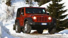 Marka Jeep obchodzi swoje siedemdziesiąte urodziny. W polskich salonach marki debiutuje właśnie […]
