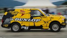 Bieżący rok był pełen sukcesów, ale również niespodzianek dla Dunlop VTG NoLimit […]