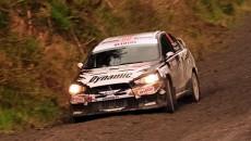 Jari-Matti Latvala i Mikka Anttila (Ford Fiesta RS WRC) są po dwóch […]