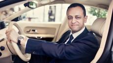 Z dniem 1 stycznia 2012 roku Lahouari Bennaoum zostaje powołany na stanowisko […]