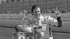 Tragiczna śmierć angielskiego kierowcy serii IndyCar, Dana Wheldona, przerwała jego piękną karierę. […]
