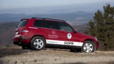 Przy współpracy z Mercedes-Benz Polska ratownicy GOPR będą mieli do dyspozycji 8 […]