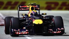Sebastian Vettel (Red Bull) po raz piętnasty w tym sezonie wygrał kwalifikacje […]
