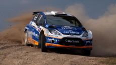 Cersanit Rally Team obchodzi w tym roku 10-lecie istnienia. Z tej okazji […]