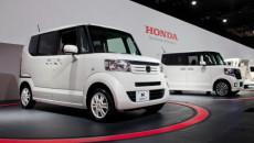 Salon Samochodowy w Tokio otworzył się dla szerokiej publiczności, która będzie mogła […]