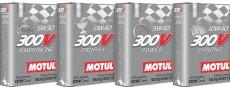 MOTUL, światowy producent zaawansowanych technologicznie olejów do zastosowań w sportach motorowych, ogłosił […]