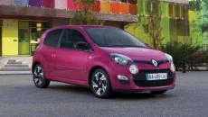 Nowe Renault Twingo, które wejdzie do sprzedaży na początku 2012 roku, jest […]