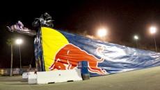 Trwa odliczanie godziny do kolejnej edycji Red Bull: New Year. No Limits. […]