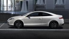 Laguna Coupe zmienia się z wprowadzeniem do sprzedaży nowej gamy 2012, Model […]