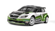 W tym roku zespół Škoda Motorsport odniósł największy sukces w całej wieloletniej […]