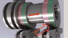 Na początku 2012 roku najnowsza technologia Volkswagena – odłączanie cylindrów – zadebiutuje […]