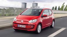 W polskich salonach rozpoczęto przyjmowanie zamówień na najnowszy model Volkswagena – mały, […]
