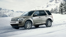 W ofercie silnikowej Freelandera 2 na rok 2012 pojawił się nowy 2.0-litrowy, […]